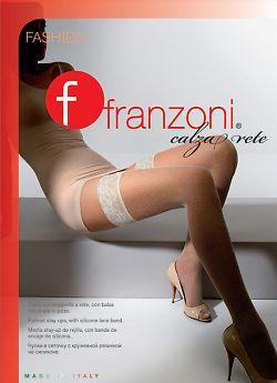 Franzoni Calza Rete