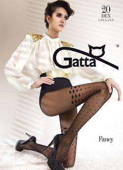 Gatta Fancy 03