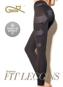 Gatta Fit Leggings