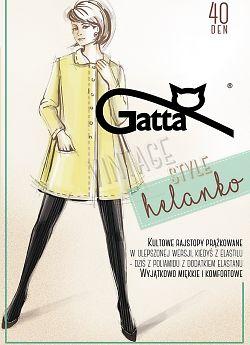 Gatta Helanko 40