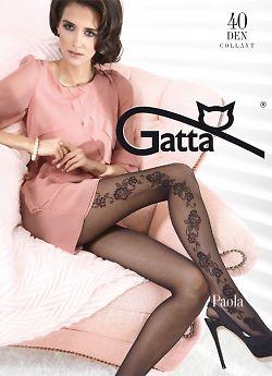 Gatta Paola 44