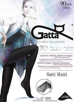 Gatta Satti Matti 90