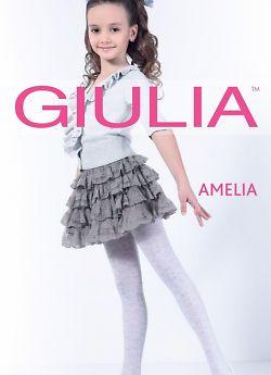 Giulia Amelia 40 03