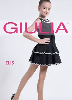 Giulia Elis 20 04