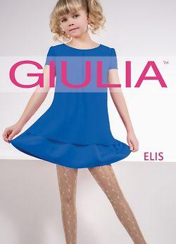Giulia Elis 20 06