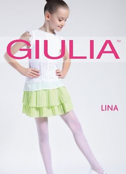 Giulia Lina 20 05