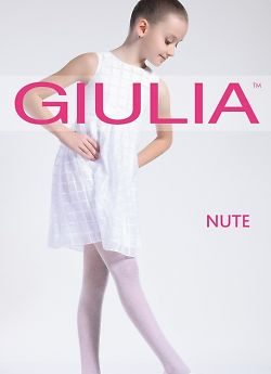 Giulia Nute 20 01