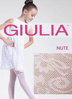 Giulia Nute 20 07