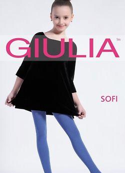 Giulia Sofi 120 01