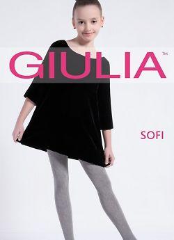 Giulia Sofi 120 02