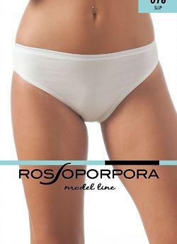 Rossoporpora DR 016 Slip