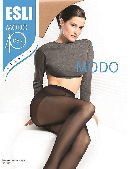 Esli Modo 40