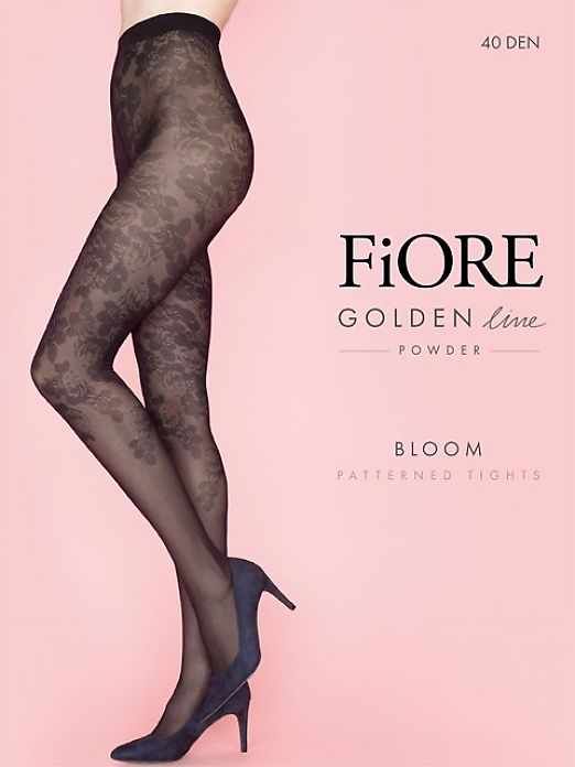 Fiore Bloom