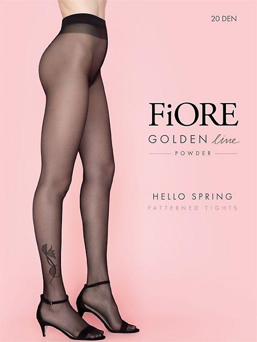 Fiore Hello Spring
