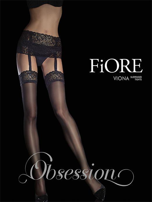 Fiore Viona