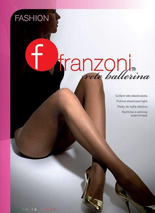 Franzoni Rete Ballerina