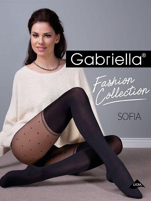 Gabriella Sofia