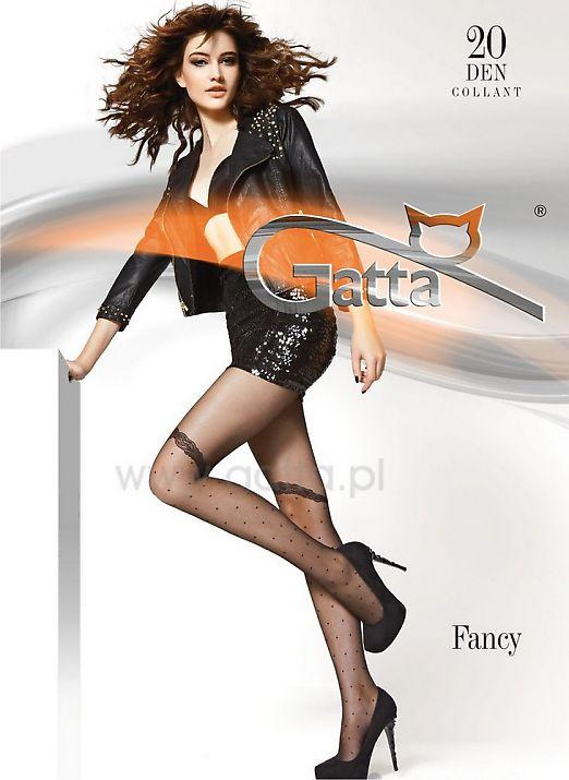 Gatta Fancy 01