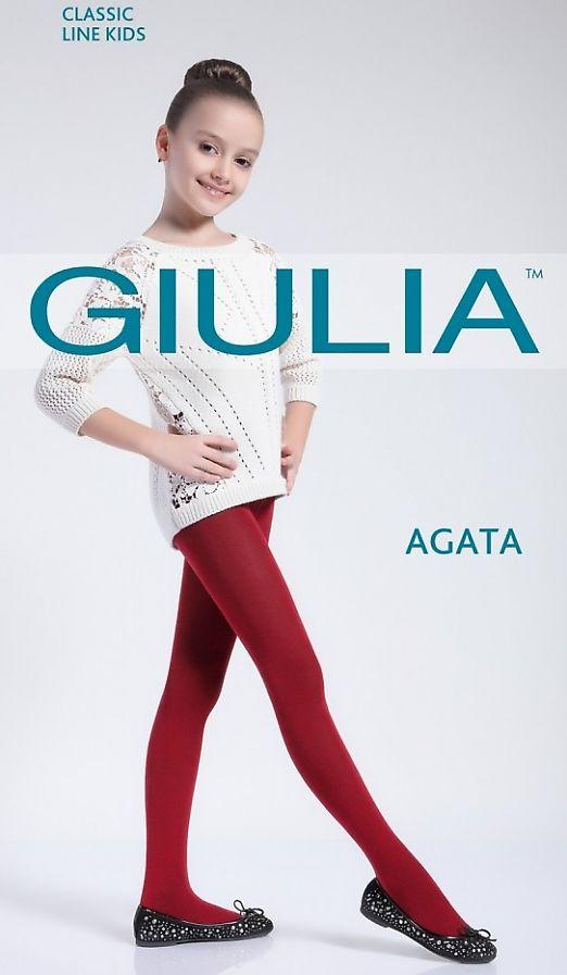 Giulia Agata 150