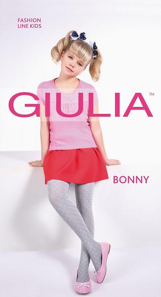 Giulia Bonny 80 15