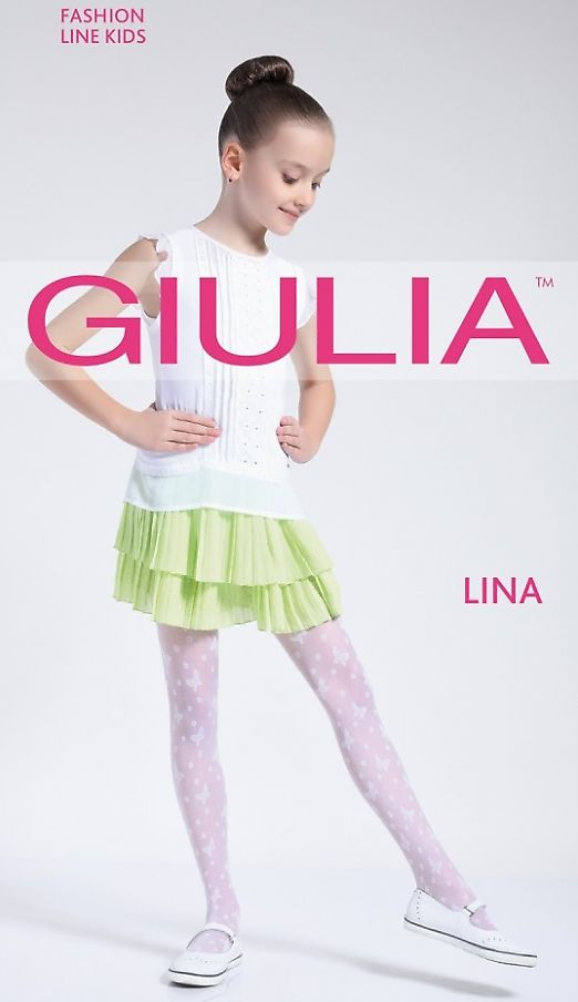 Giulia Lina 20 04