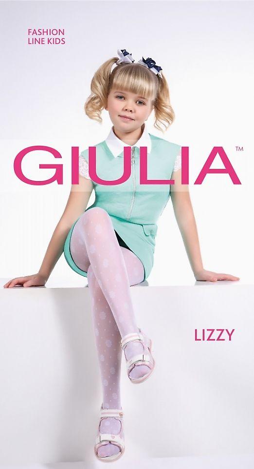 Giulia Lizzy 20 04