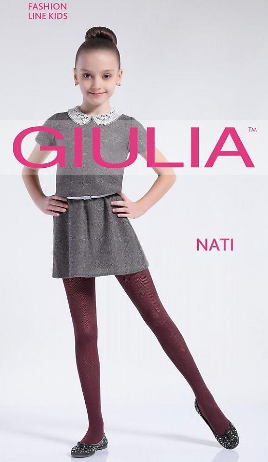 Giulia Nati 80 02