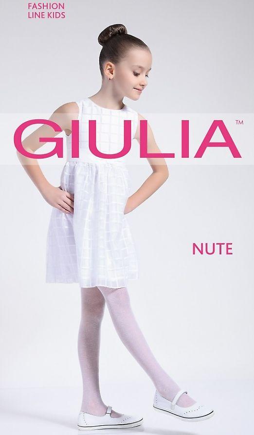 Giulia Nute 20 03