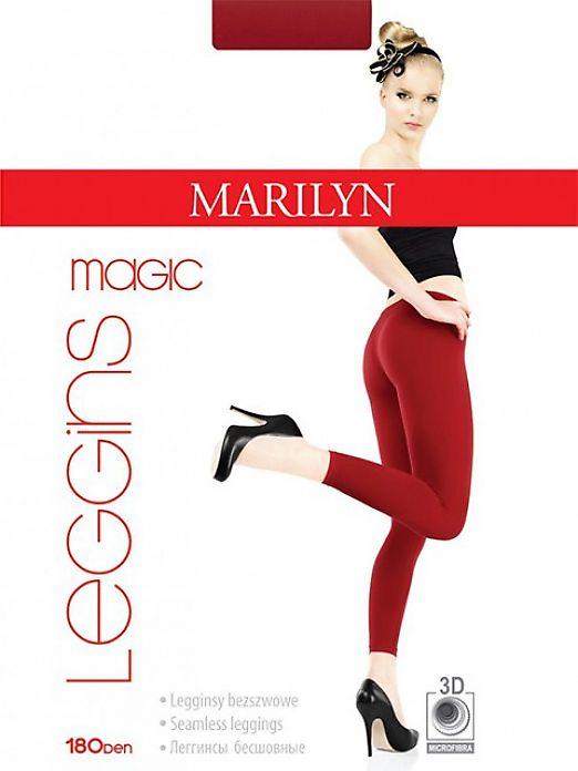 Marylin Magic 180