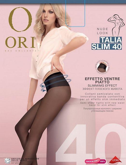 Ori Talia Slim 40