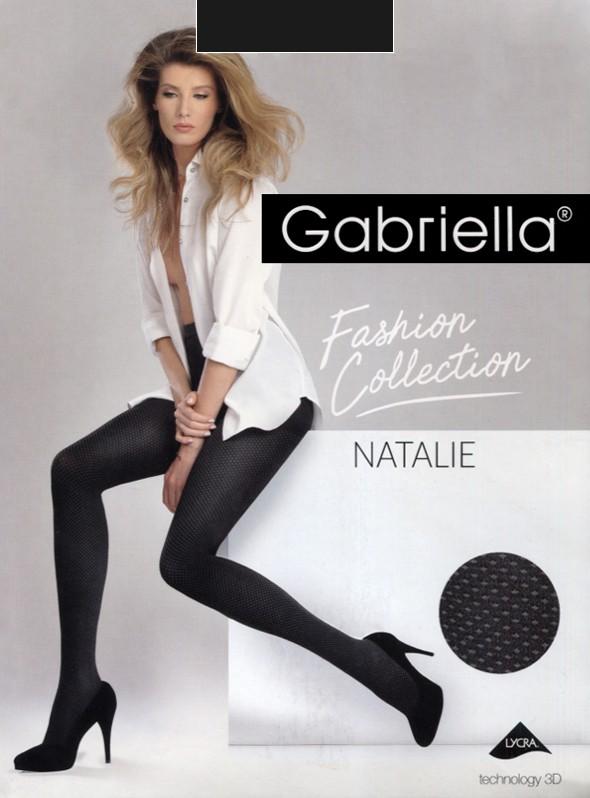 �������� Gabriella Natalie