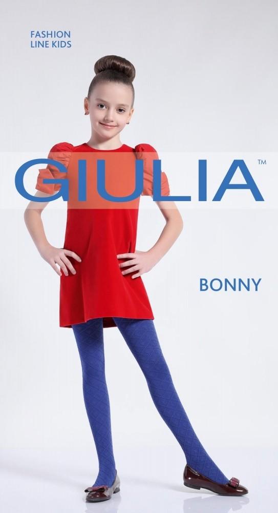 Колготки детские Giulia - для детей