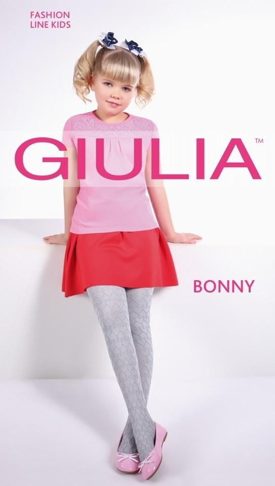 Колготки детские Giulia - для детей Bonny 80 13