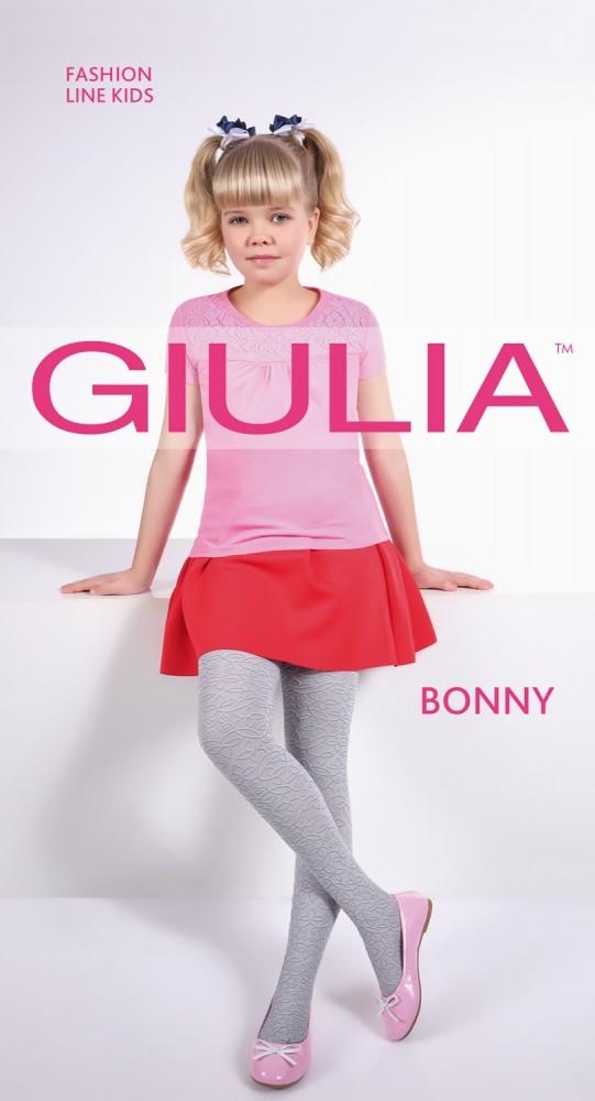 Колготки детские Giulia - для детей Bonny 80 14