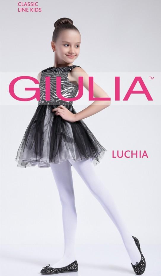 Колготки детские Giulia - для детей Luchia 150