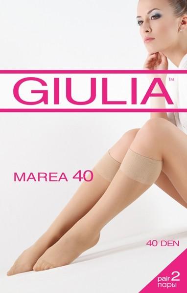 Гольфы Giulia Marea 40