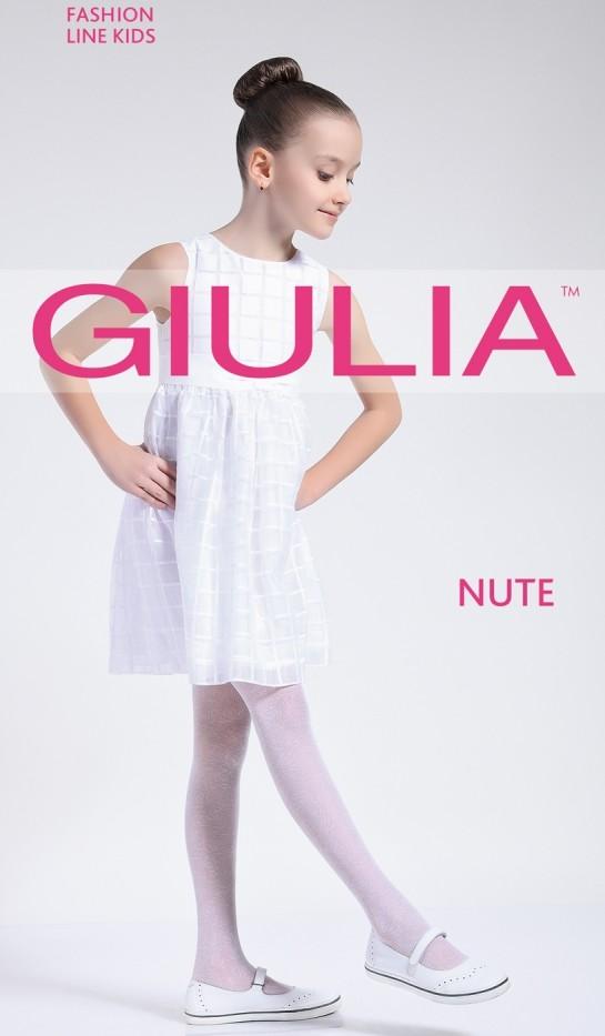 Колготки детские Giulia - для детей Nute 20 03