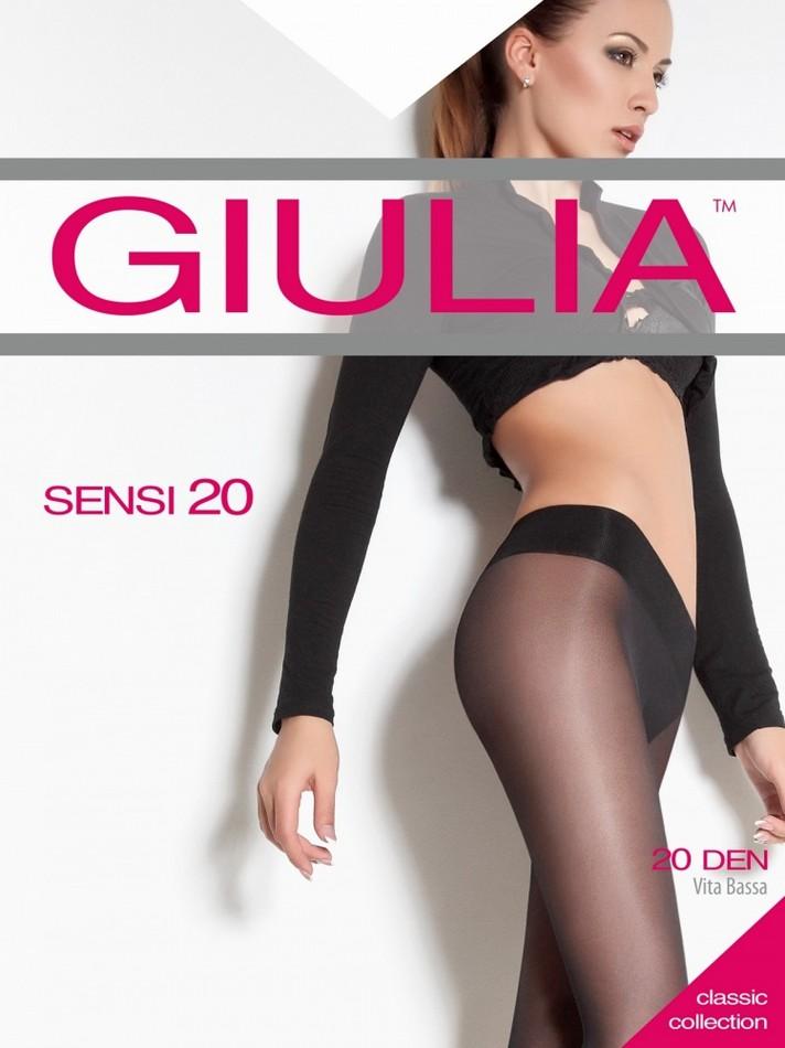 �������� Giulia Sensi 20