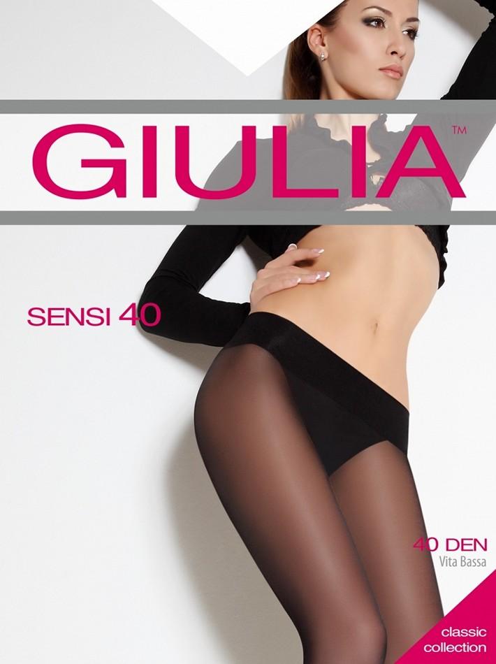 �������� Giulia Sensi 40