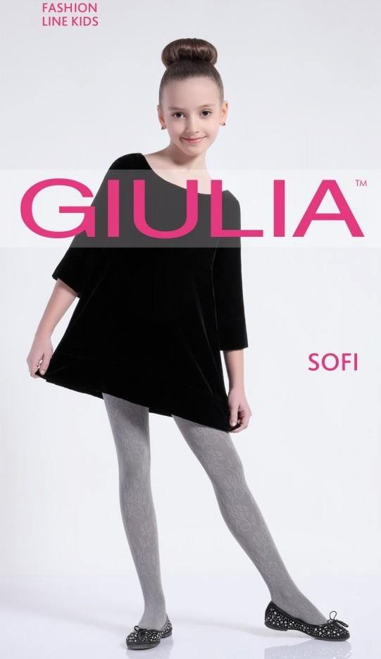 �������� ������� Giulia - ��� ����� Sofi 120 02