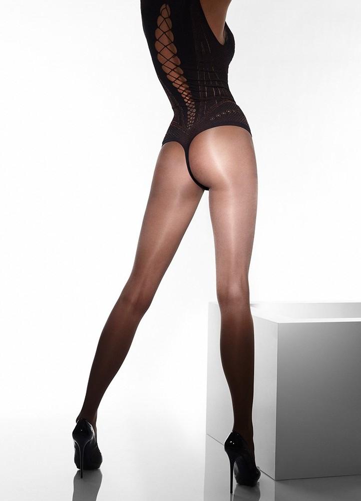 Intreccio Diva 40 купить недорого в интернет магазине Для ...