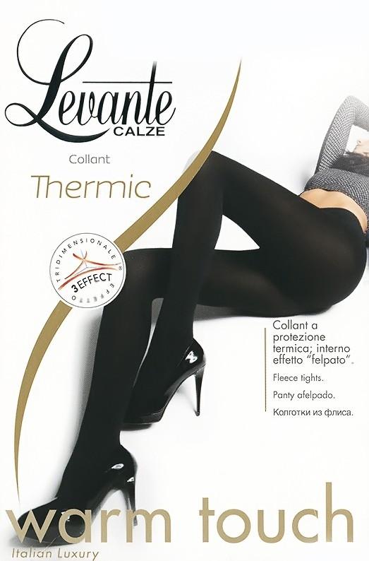 Колготки Levante Thermic Collant