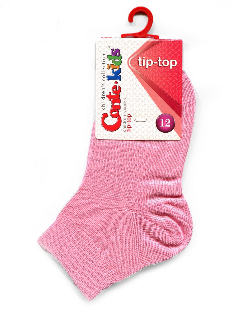 Носки детские Conte-Kids Tip-Top 5С-11СП 000 Светло-розовый
