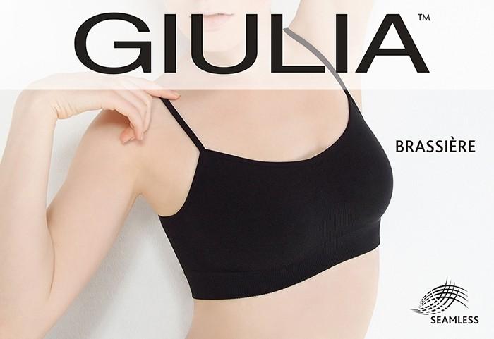 Топ женский Giulia Brassiere