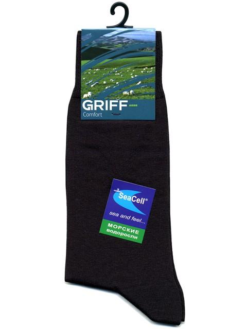 Носки мужские Griff M2 Comfort Seacell
