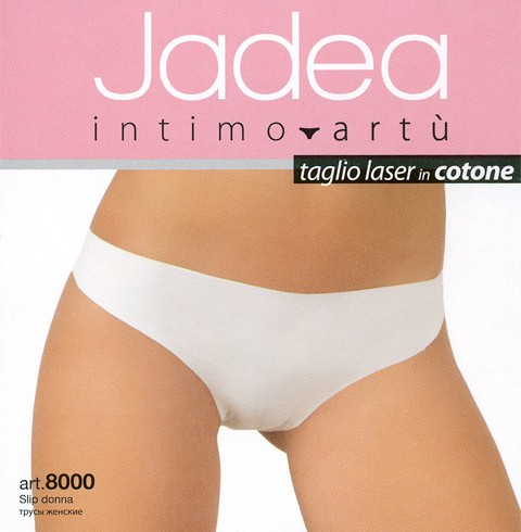 Трусы женские Jadea 8000 Slip