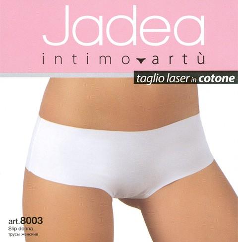 Трусы женские Jadea 8003 Short